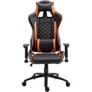 Кресло геймерское FRIMECOM Taro (0000010508)