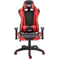 Кресло геймерское FRIMECOM Turku (0000010506)