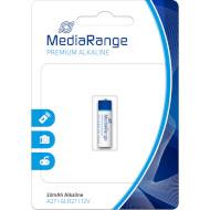 Батарейка MEDIARANGE Premium Alkaline A27 (MRBAT115)