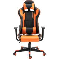Кресло геймерское FRIMECOM Med (0000010505)
