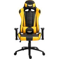 Кресло геймерское FRIMECOM Santos (0000010507)