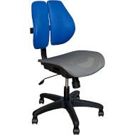 Детское кресло MEALUX Ergonomic Duo Y-726 KB
