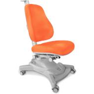 Детское кресло MEALUX Onyx Mobi Y-412 KY