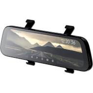 Автомобильный видеорегистратор XIAOMI 70MAI MiDrive D07 Rearview Dash Cam Wide