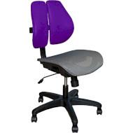 Детское кресло MEALUX Ergonomic Duo Y-726 KS