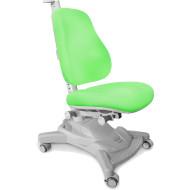 Детское кресло MEALUX Onyx Mobi Y-412 KZ