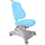 Детское кресло MEALUX Onyx Mobi Y-412 KBL