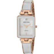 Часы ANNE KLEIN Dress (AK/3636WTRG)