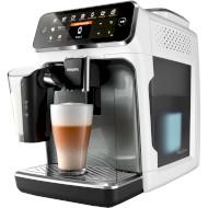 Кофемашина PHILIPS EP4343/70 Series 4300