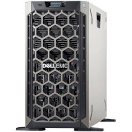 Сервер DELL EMC PowerEdge T440 (PET440CEE02VSP-3-08)