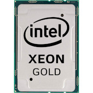Процессор INTEL Xeon Gold 5220 2.2GHz s3647 Tray (CD8069504214601)