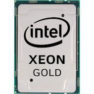 Процессор INTEL Xeon Gold 6226 2.7GHz s3647 Tray (CD8069504283404)