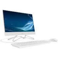 Моноблок HP 200 G4 White (9UG57EA)