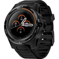 Смарт-часы ZEBLAZE Thor 5 Black