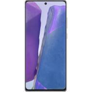 Смартфон SAMSUNG Galaxy Note20 8/256GB Mystic Gray