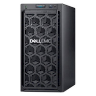 Сервер DELL EMC PowerEdge T140 (T140-AXXAV#1-08)