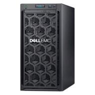 Сервер DELL EMC PowerEdge T140 (T140-AXXAV#1-08)