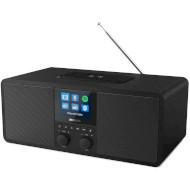 Интернет-радио PHILIPS TAR8805/10