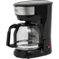 Кофеварка FIRST FA-5459-5