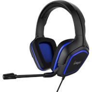 Игровые наушники IPEGA PG-R006 Blue