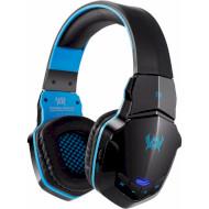 Игровые наушники KOTION EACH B3505 Black/Blue