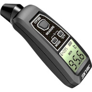 Пірометр SKYRC SK-500016