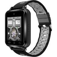 Смарт-часы FINOW Q2 Black