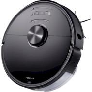 Робот-пылесос XIAOMI ROBOROCK S6 MaxV (S6V52-00)