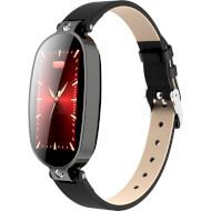 Смарт-часы FINOW B79 Black