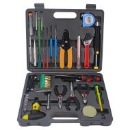 Набор инструментов GEMBIRD TK-Pro-01