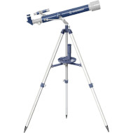 Телескоп BRESSER Junior 60/700 AZ1 (8843100)