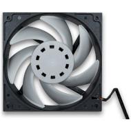 Вентилятор EKWB EK-Vardar F3-120 (3831109867532)