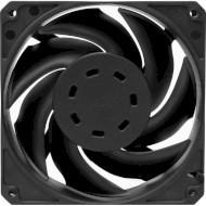 Вентилятор EKWB EK-Meltemi 120ER Black (3831109880111)