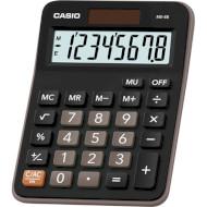 Калькулятор CASIO MX-8B