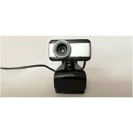 Веб-камера FRIMECOM FC-A3