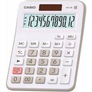 Калькулятор CASIO MX-12B White