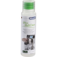 Cредство для очистки от молока DELONGHI Eco MultiClean SC 550
