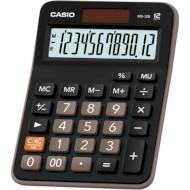 Калькулятор CASIO MX-12B Black