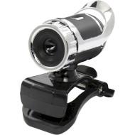 Веб-камера FRIMECOM FC-M506