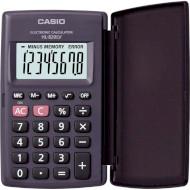 Калькулятор CASIO HL-820LV