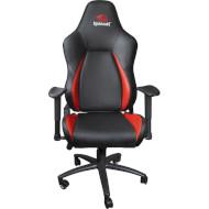 Кресло геймерское REDRAGON Fury CT-386 Pro (64386)