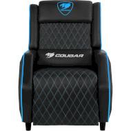 Кресло геймерское COUGAR Ranger PS (3MRANGPS.0001)
