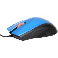 Мышь HAVIT HV-MS689 Blue