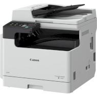 МФУ CANON imageRUNNER 2425i (4293C004)