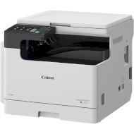 МФУ CANON imageRUNNER 2425i (4293C003)