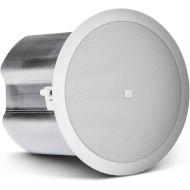 Потолочная акустическая система JBL Control 16C-VA