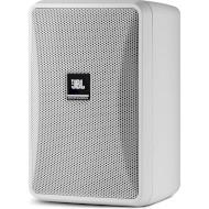 Акустическая система JBL Control 23-1 White