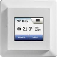 Сенсорний термогулятор програмований OJ ELECTRONICS MCD5-1999-R1P3 (000021158)
