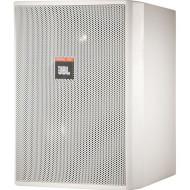 Акустическая система JBL Control 25AV White