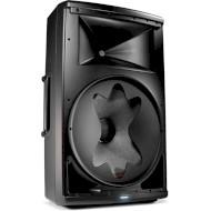 Акустическая система для вечеринок JBL EON615 (EON615/230)